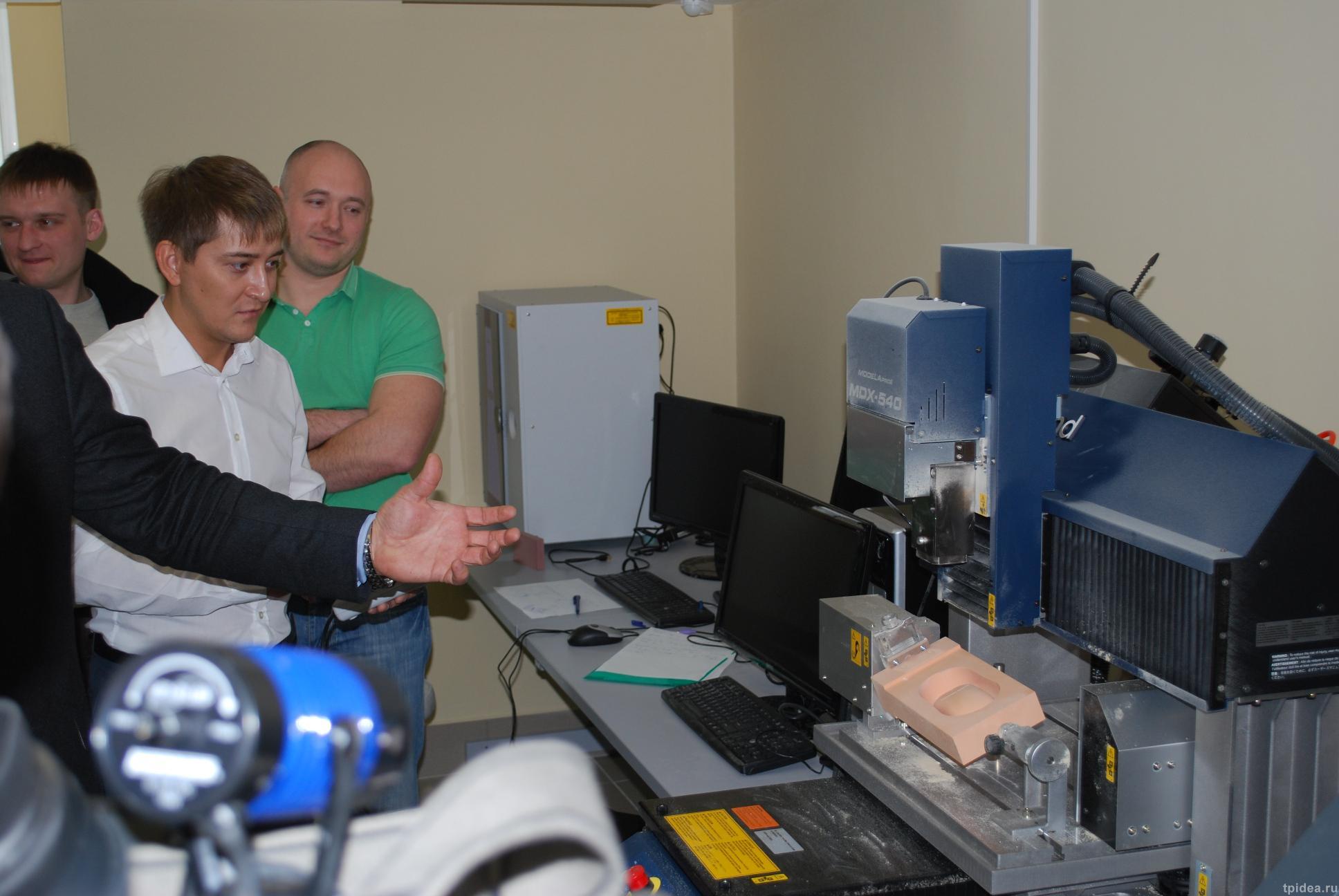 X международная конференция нанотехнологии в промышленности и i специализированная выставкананотехнологии